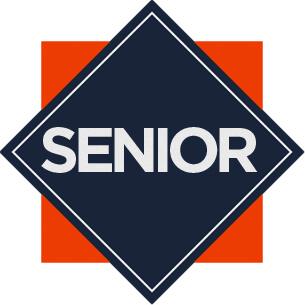 Regroupement de crédits pour seniors.