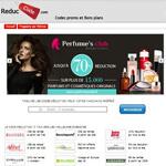 Reduc Code: code réductions pour vos achats en ligne